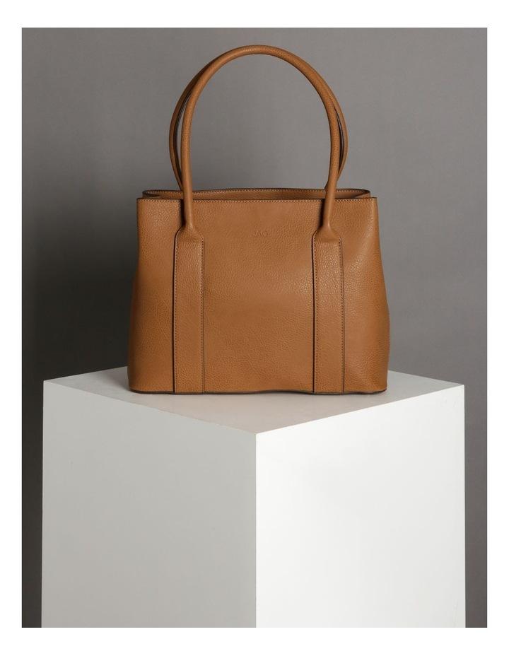 MIA Tote Bag image 5