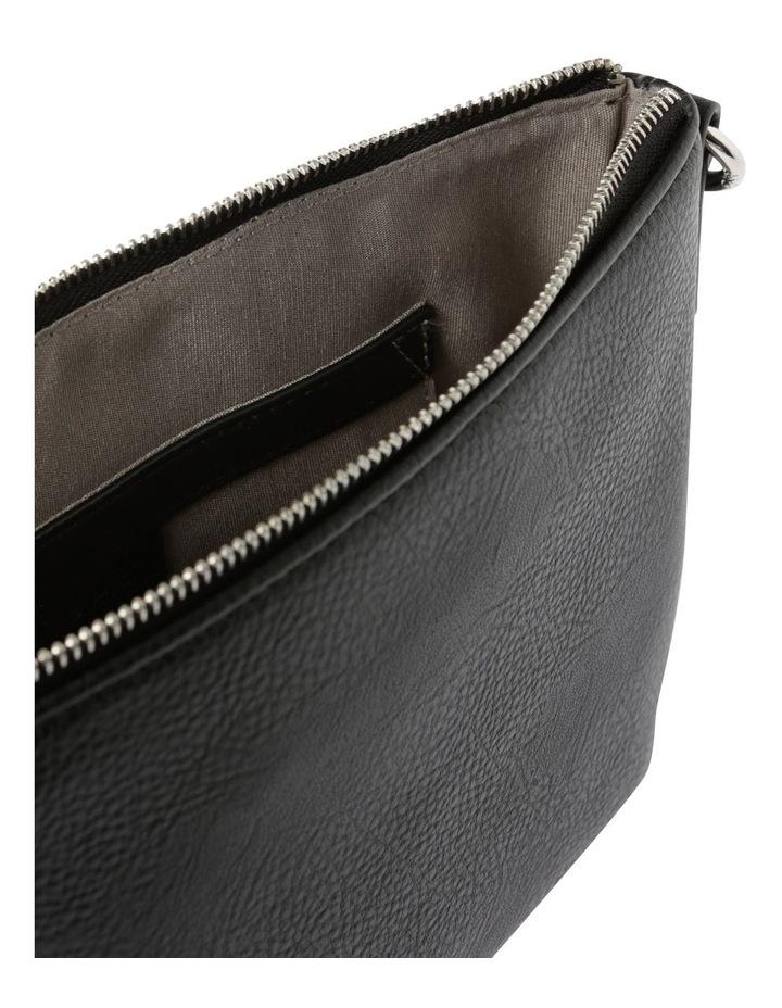 MIA Crossbody Bag image 4