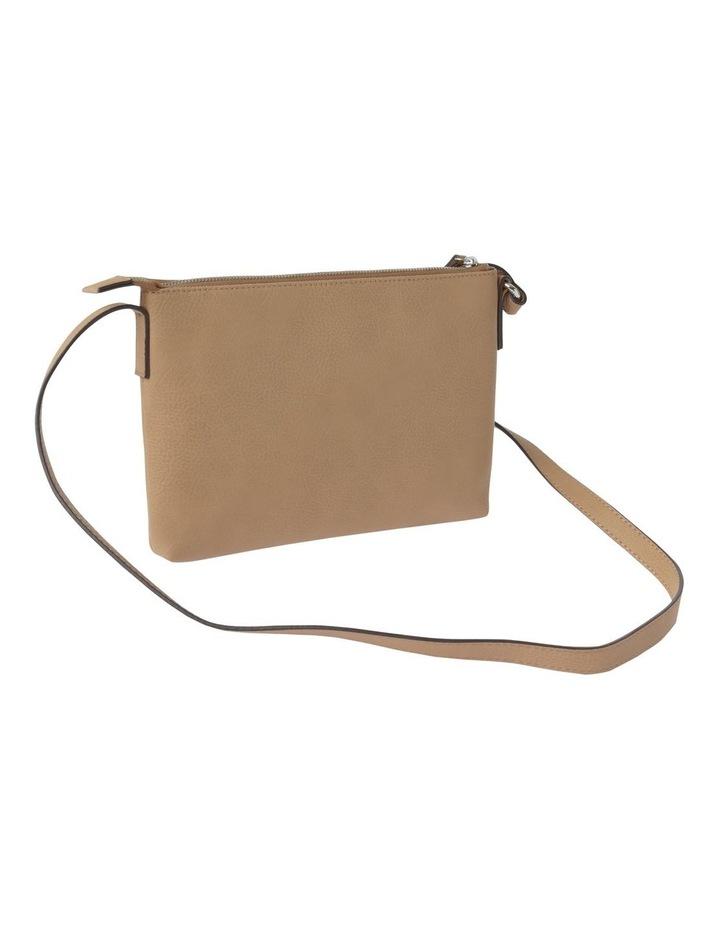MIA Crossbody Bag image 2