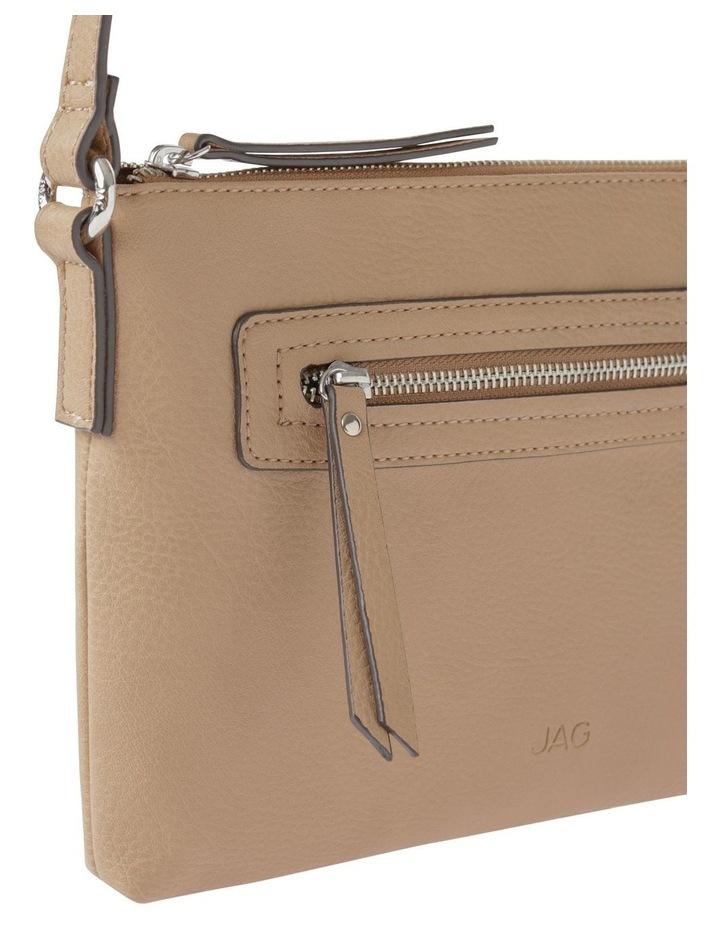 MIA Crossbody Bag image 3