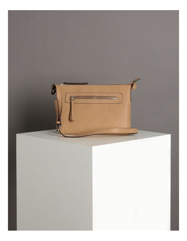 MIA Crossbody Bag image 5