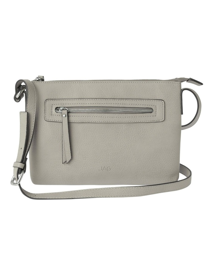 MIA Crossbody Bag image 1
