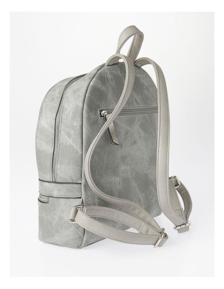 Behati Zip Around Back Pack image 2