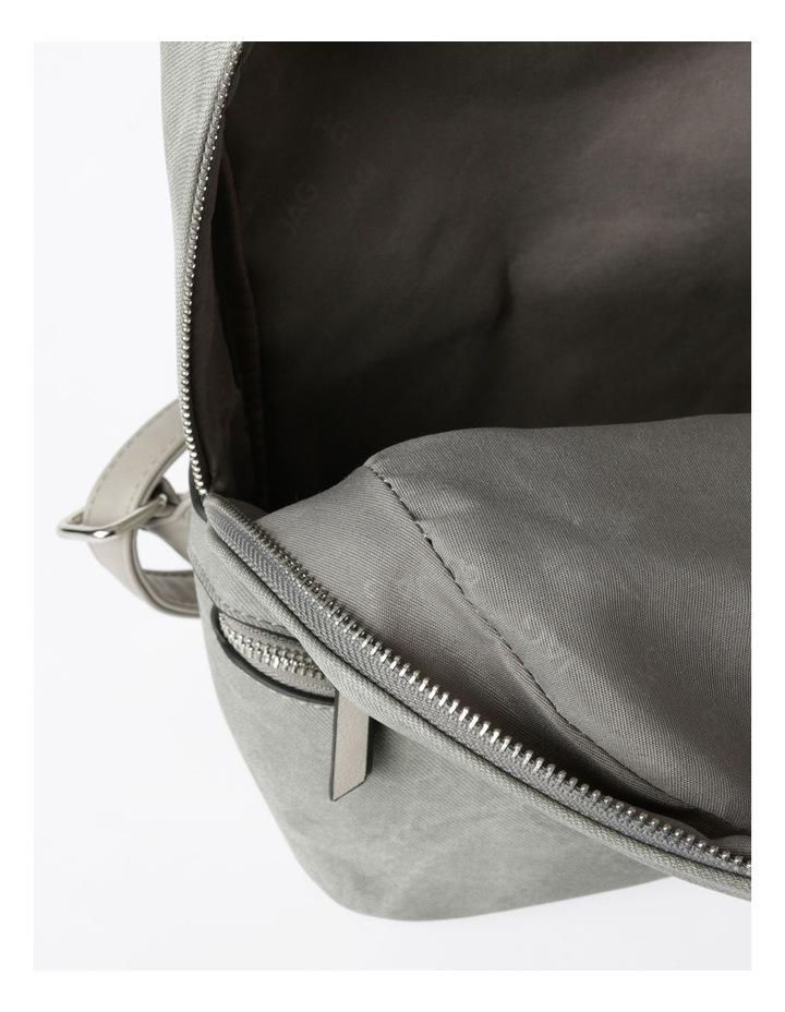 Behati Zip Around Back Pack image 4