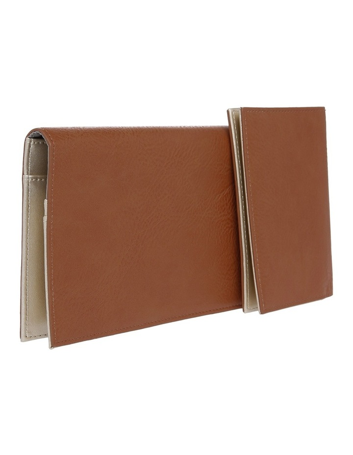 Jet Setter Travel Wallet and Passport Cover image 2