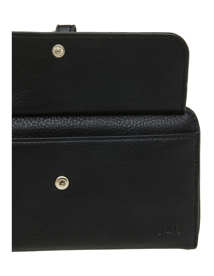 Ring Bifold Wallet image 3