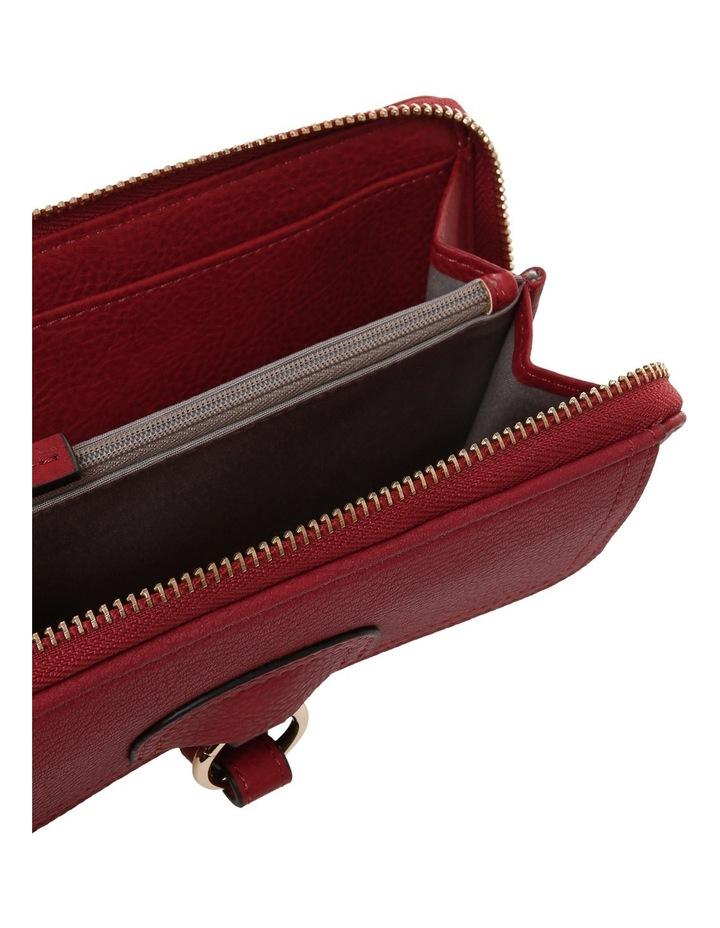Ring Bifold Wallet image 3