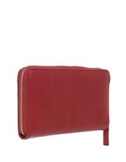 JAG - Ring Bifold Wallet JW-0013