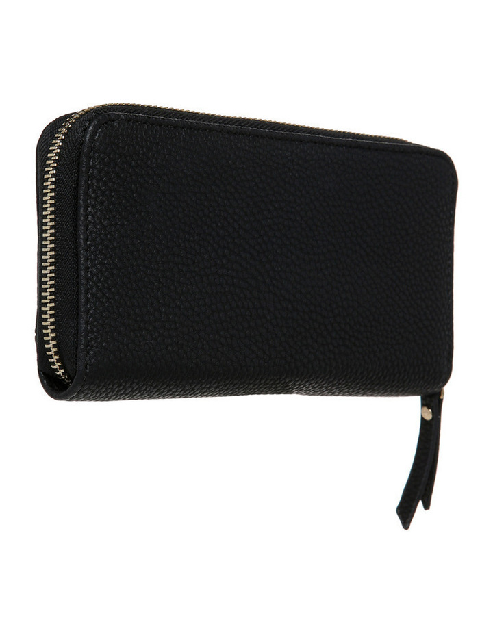 Prue Zip Around Wallet image 2