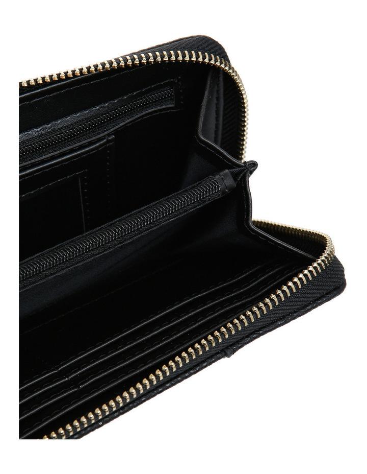 Prue Zip Around Wallet image 3