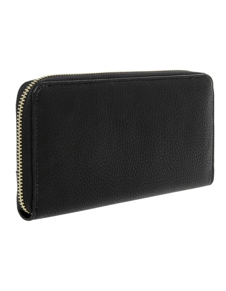 Aruba Zip Around Wallet image 2