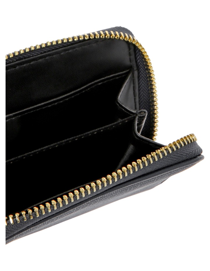 Dallas Zip Around Wallet JAGWW319 image 3