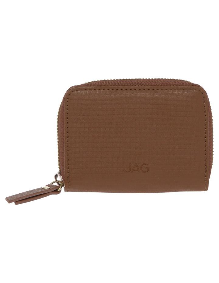 Dallas Zip Around Wallet JAGWW319 image 1