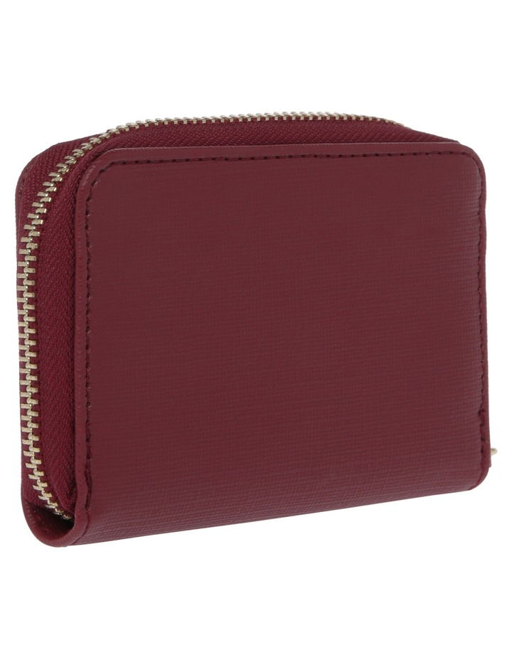 Dallas Zip Around Wallet JAGWW319 image 1