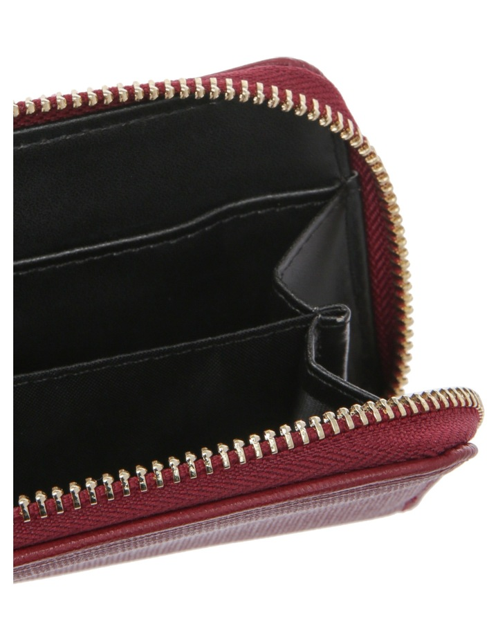 Dallas Zip Around Wallet JAGWW319 image 2