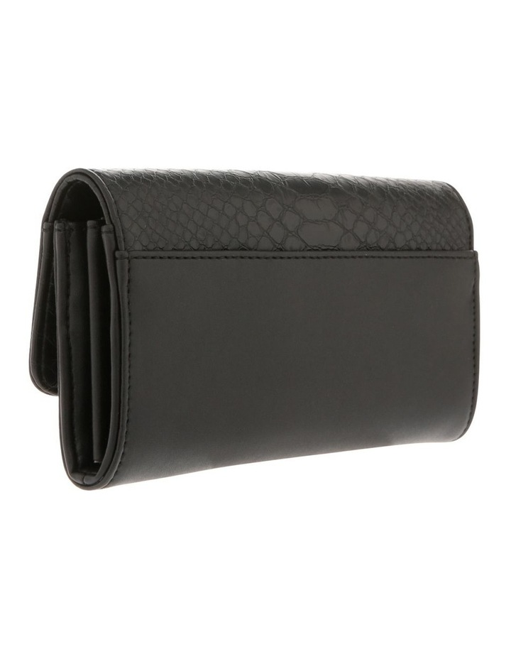 Marisol Flap Over Wallet image 2