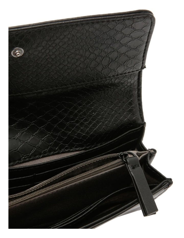 Marisol Flap Over Wallet image 3