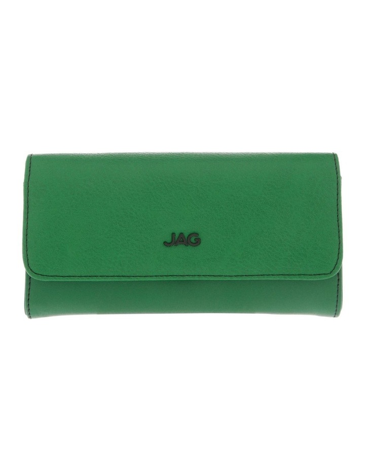 Marisol Flap Over Wallet image 1