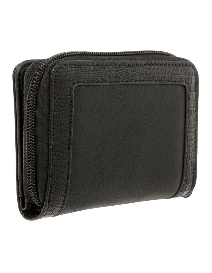 JAGWW336 Elle Zip Around Wallet image 2