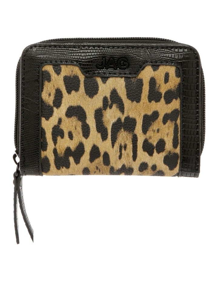 Elle Zip Around Wallet image 1