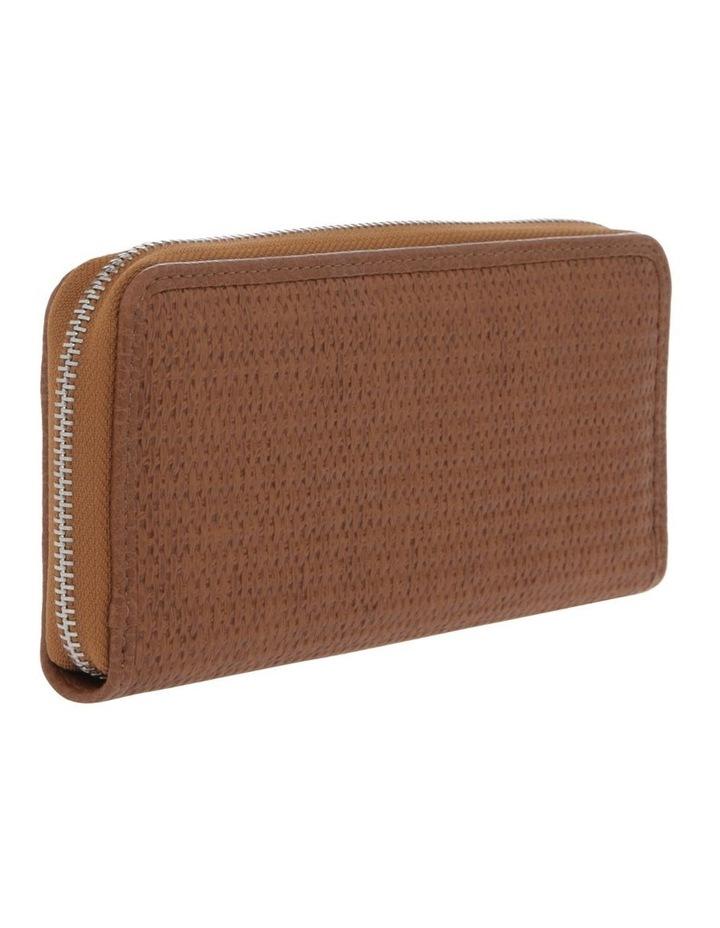 Bella Zip Around Wallet image 2