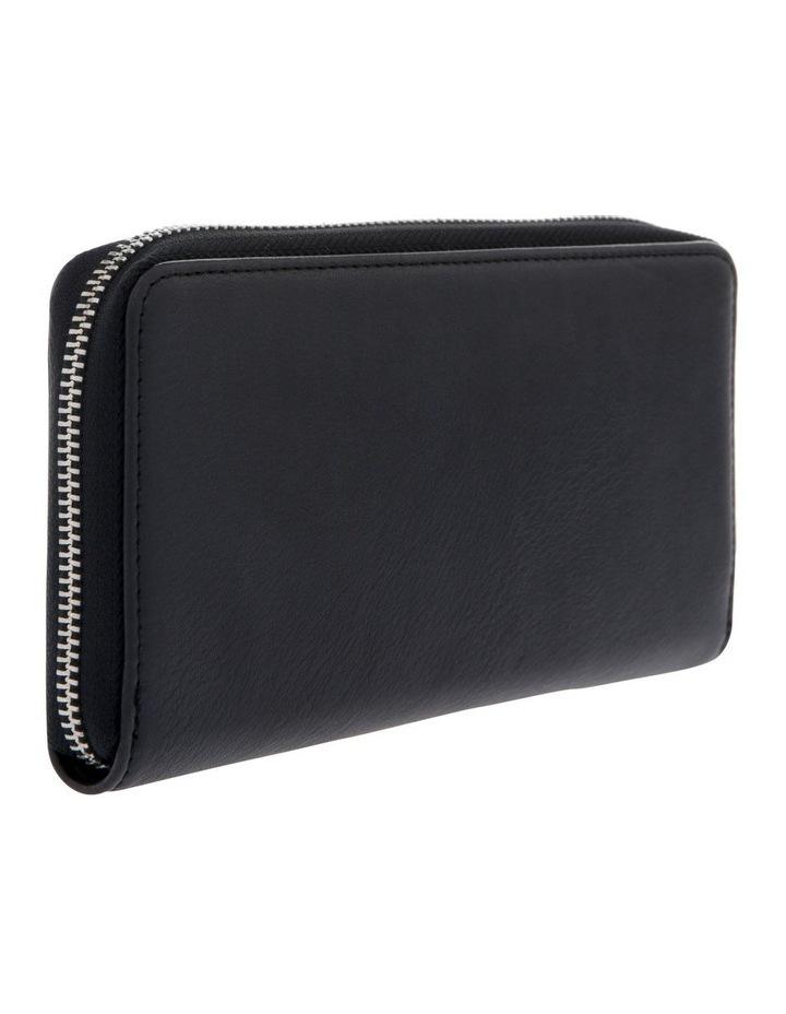Tyra Zip Around Wallet image 2