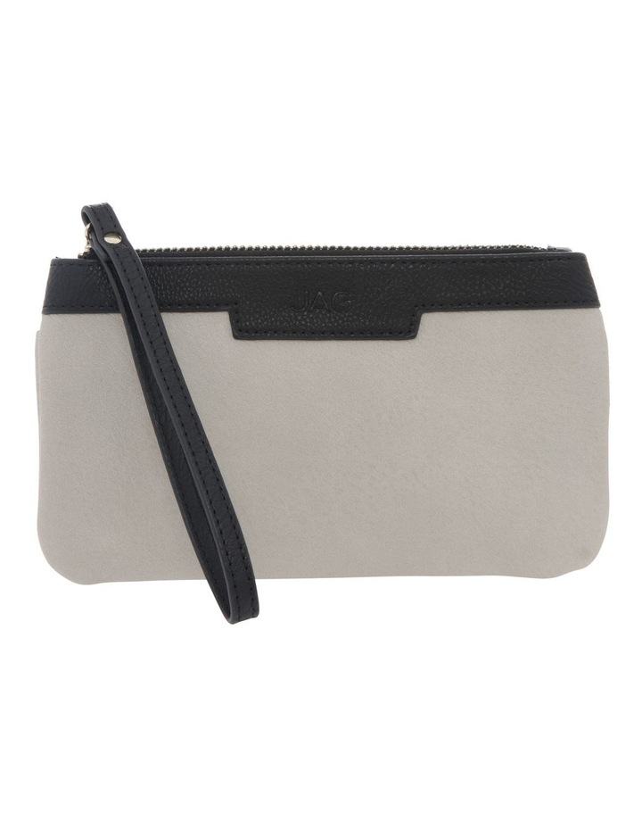 Cindy Zip Top Pouch image 1