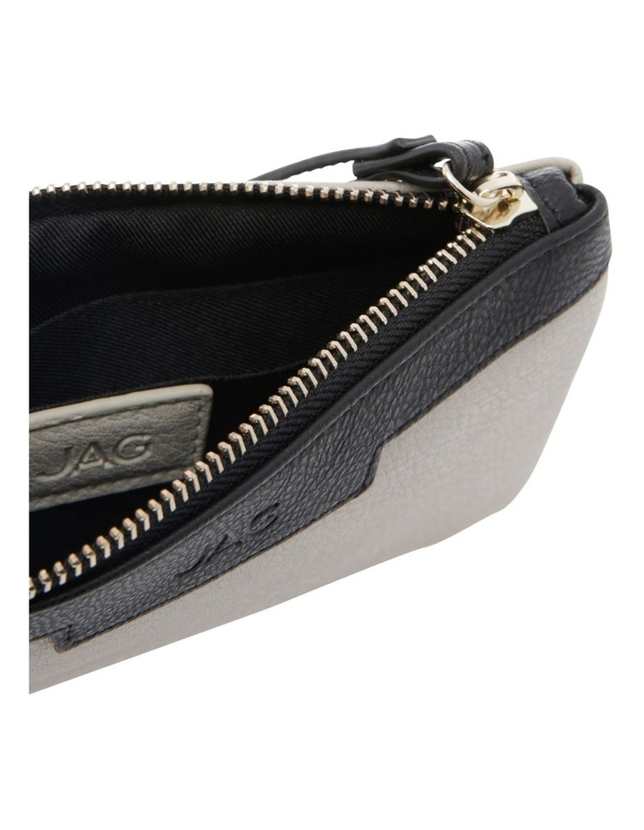 Cindy Zip Top Pouch image 3