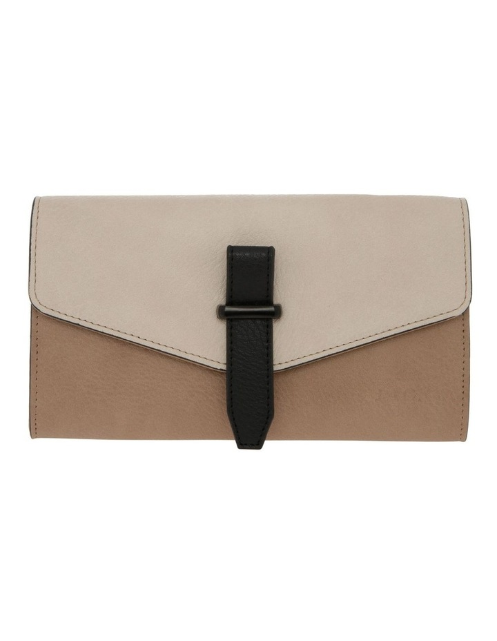 Heather Bifold Wallet image 1