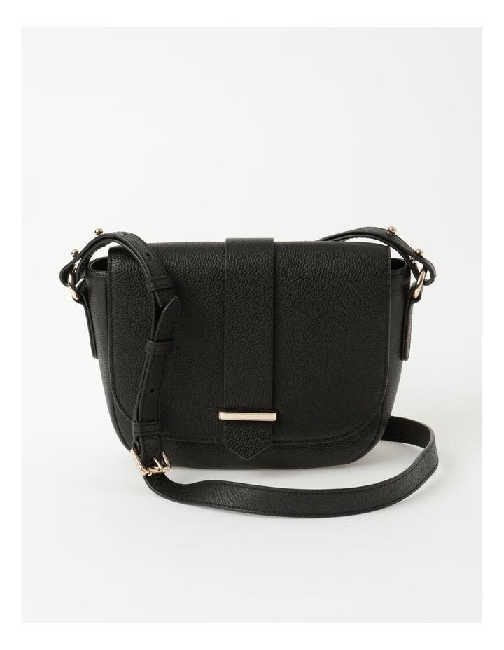 Violetta Crossbody Bag image 1