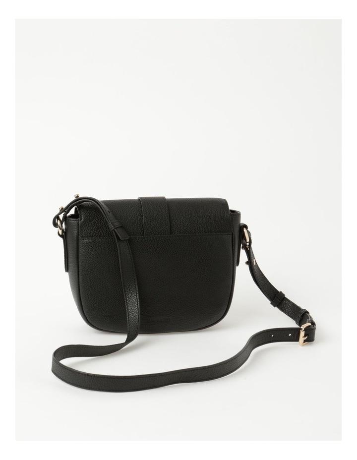 Violetta Crossbody Bag image 2
