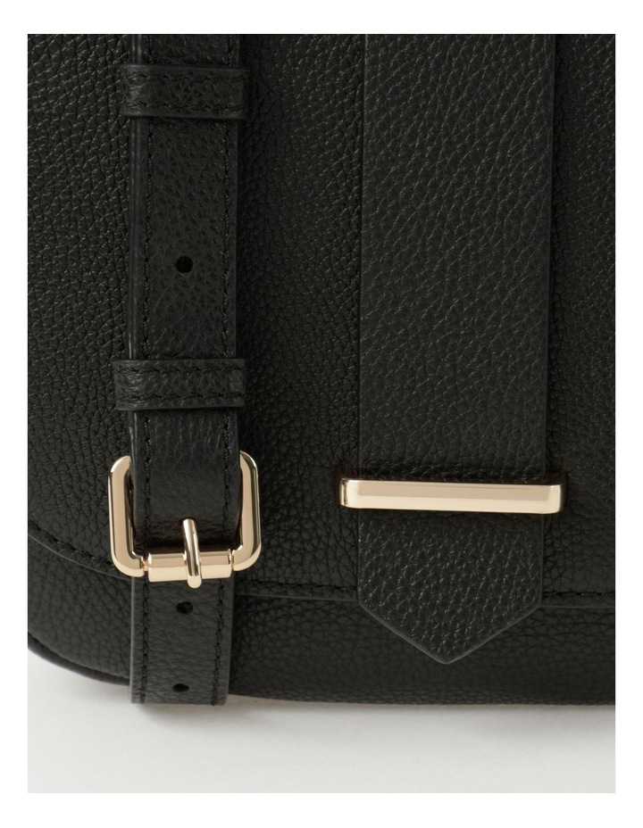 Violetta Crossbody Bag image 3