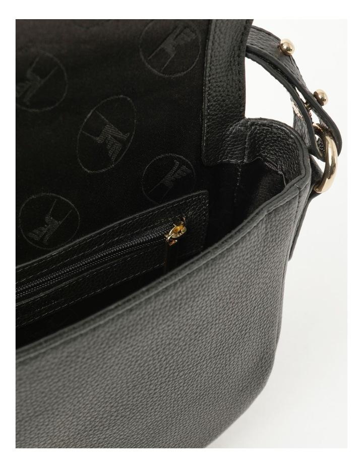 Violetta Crossbody Bag image 4