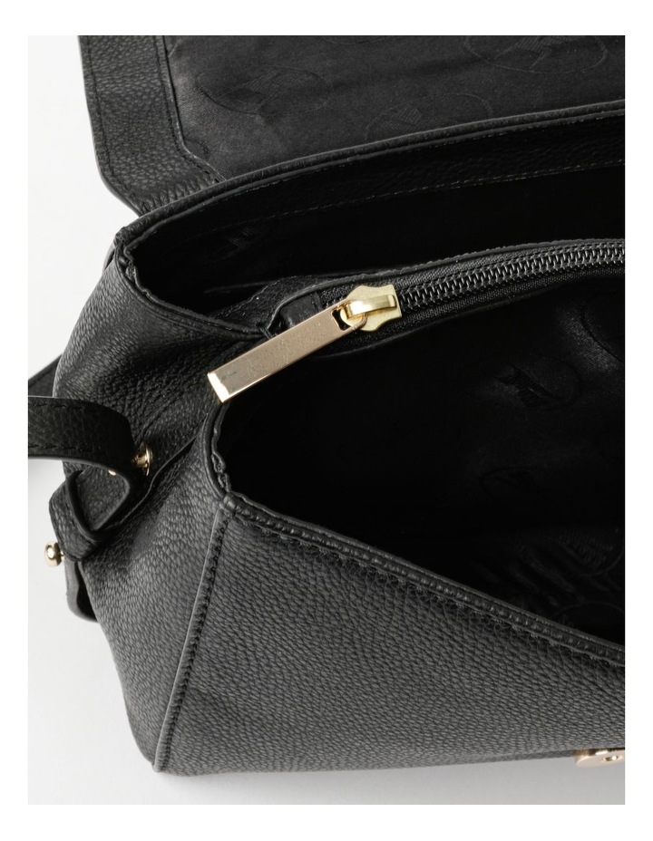 Caterina Flapover Shoulder Bag image 4