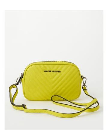Chartreuse colour
