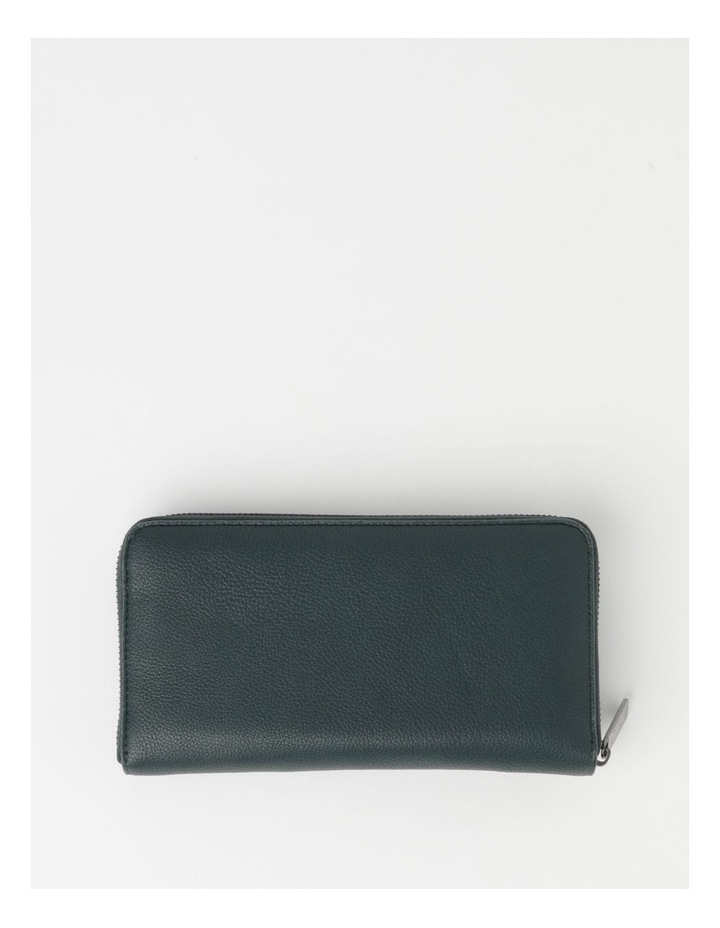 Maya Zip Around Wallet image 2