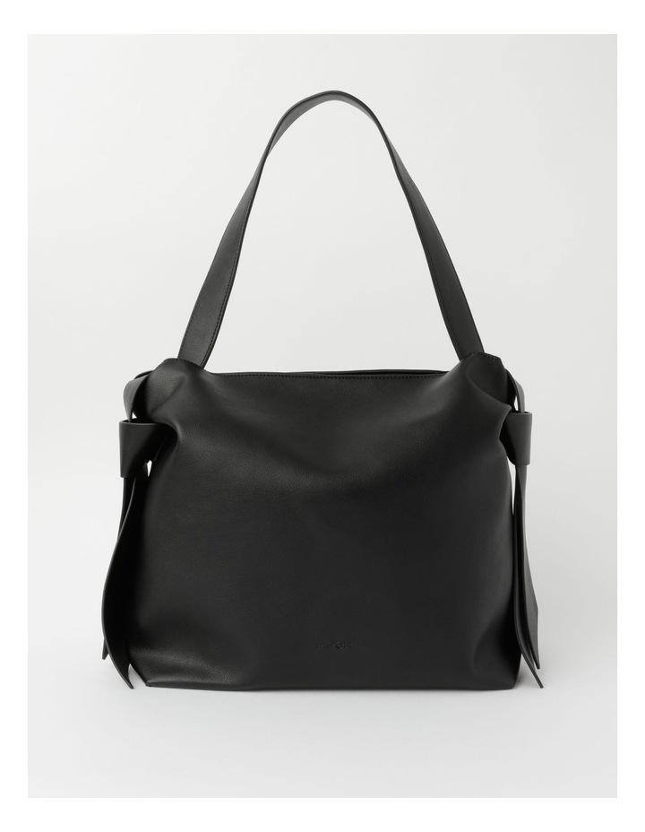 Sonoma Black Hobo Bag image 1