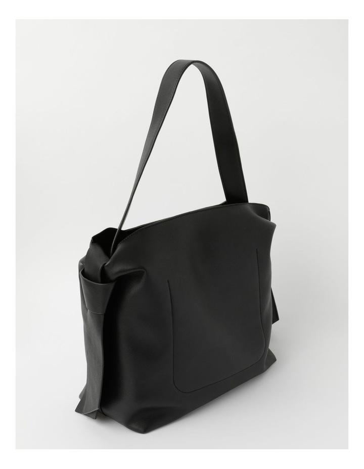 Sonoma Black Hobo Bag image 2