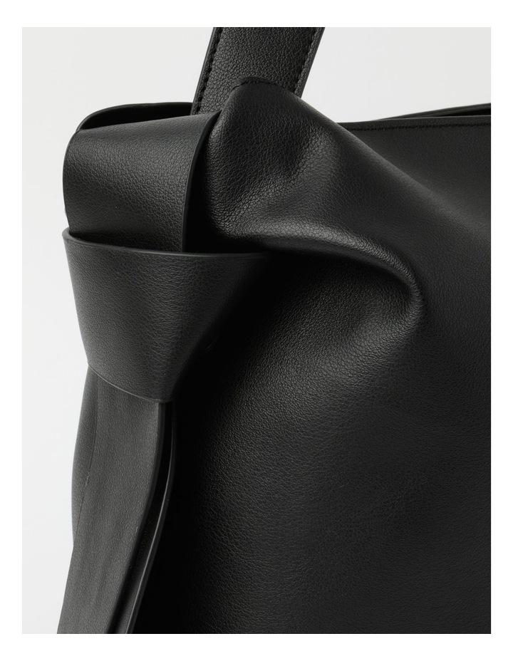 Sonoma Black Hobo Bag image 3