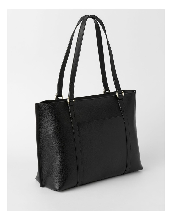 Iris Tote Bag image 2