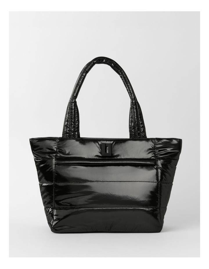 Frankie Tote Bag image 1