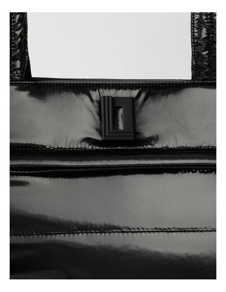 Frankie Tote Bag image 3