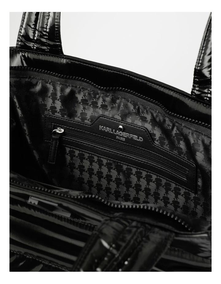 Frankie Tote Bag image 4