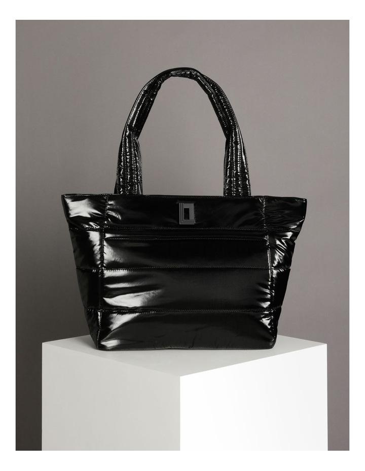 Frankie Tote Bag image 5