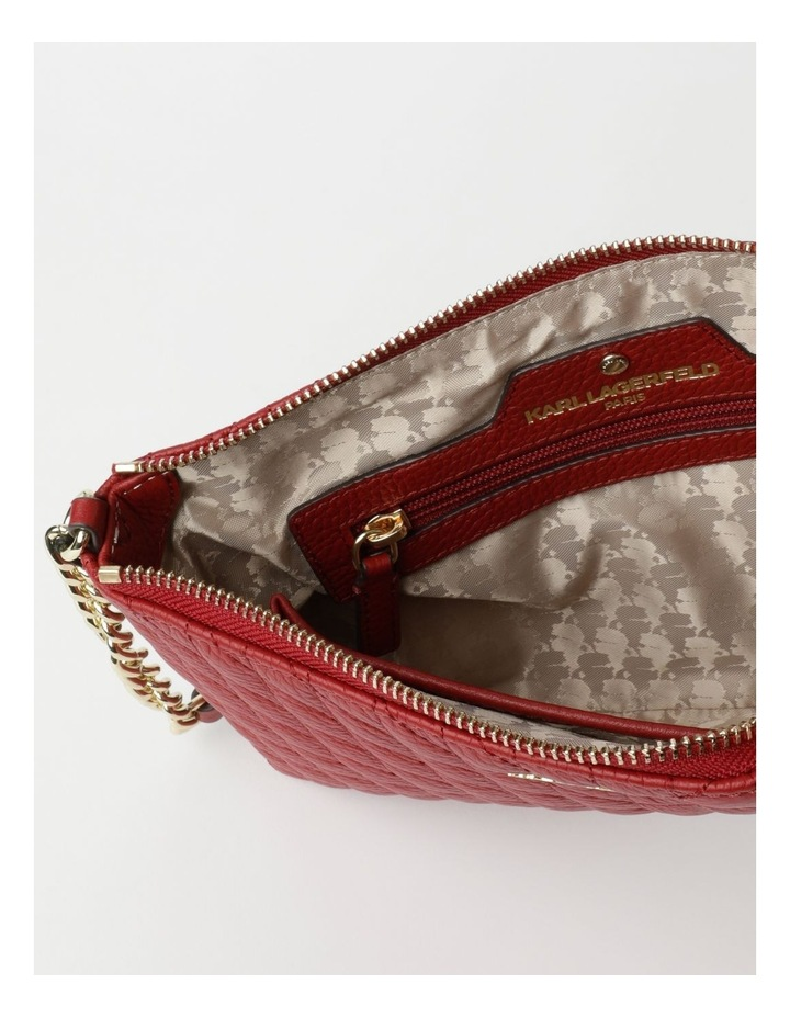 Karolina Crossbody Bag image 4