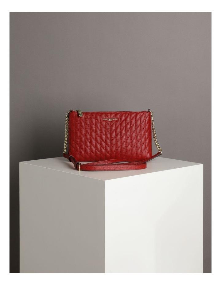 Karolina Crossbody Bag image 5