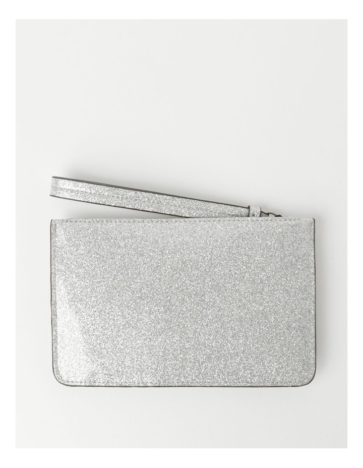 Pouch image 2