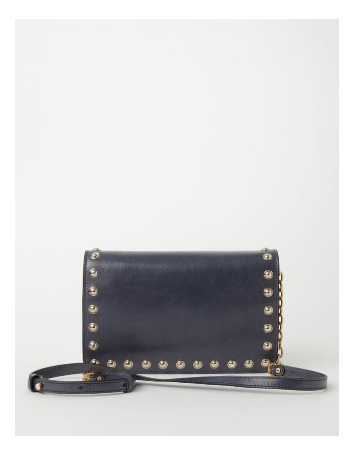 Dakota Crossbody Bag image 1