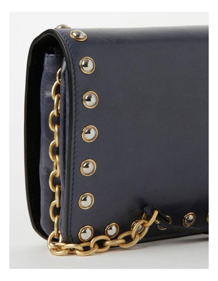 Dakota Crossbody Bag image 3