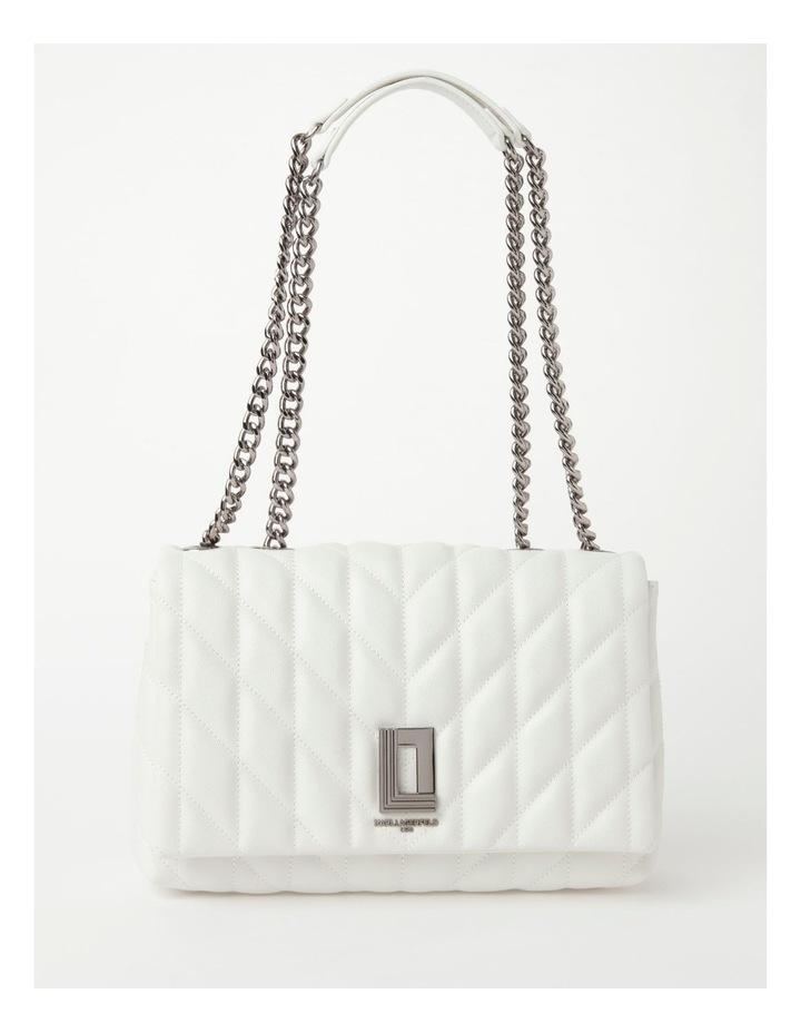 Lafayette Shoulder Bag image 1